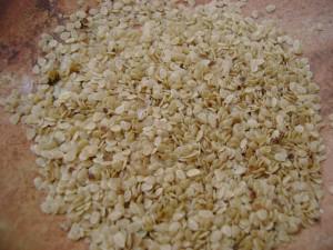 true-potato-seeds